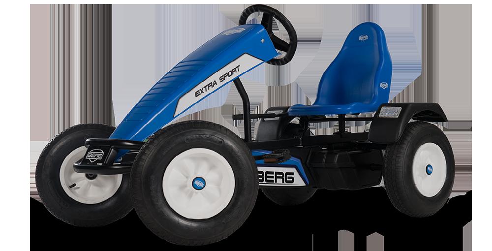 Image of   Berg Extra sport BFR go-kart