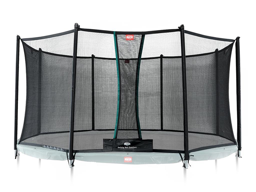 Image of   Berg Comfort net 430