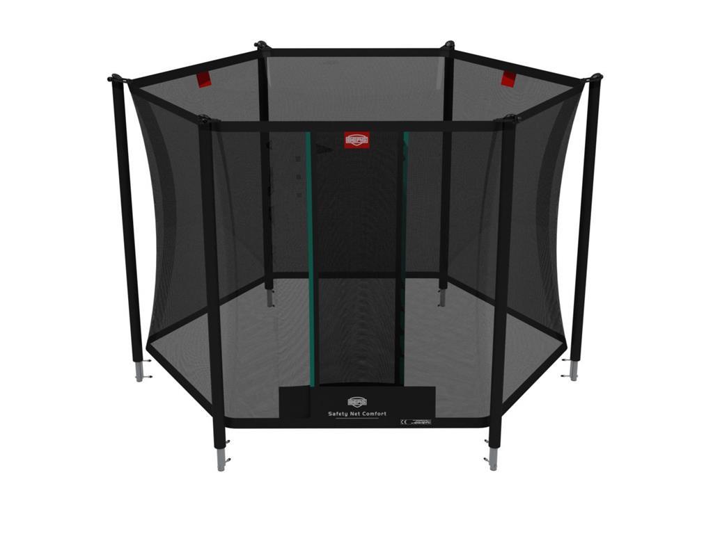 Image of   Berg Comfort net
