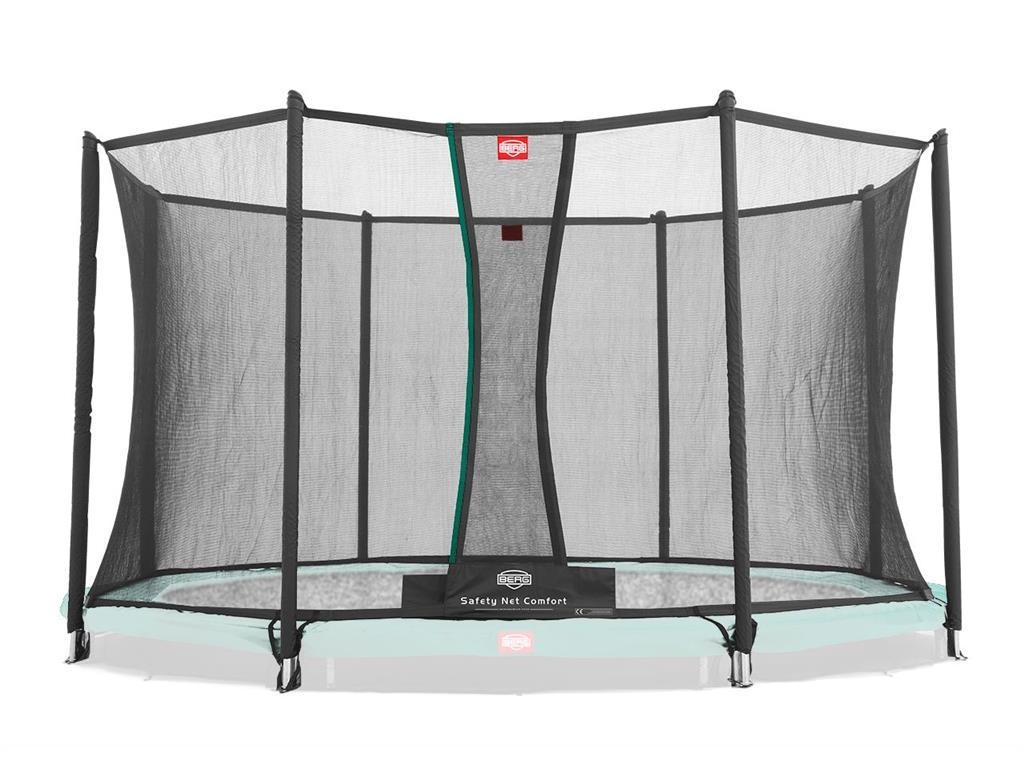 Image of   Berg Comfort sikkerhedsnet 380