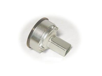 Image of   Automatisk frihjul