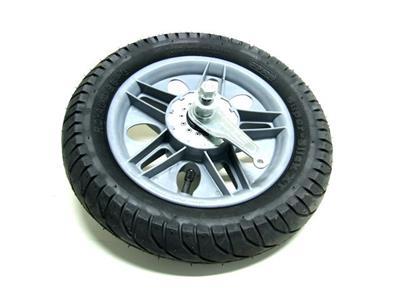 Image of   Balanzbike forhjul