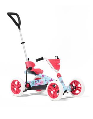 Image of   Berg buzzy Bloom 2-in-1